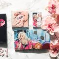 Kylie Cosmetics Birthday Collection 2018 | Review
