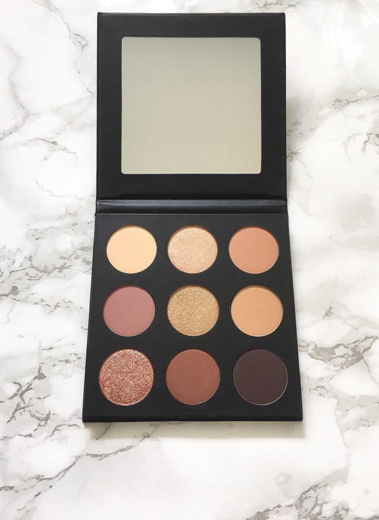 Kylie Cosmetics Sorta Sweet Palette & 3 Lipliners   Review