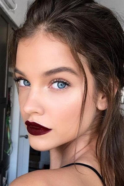 Greatest Makeup Looks For Fall