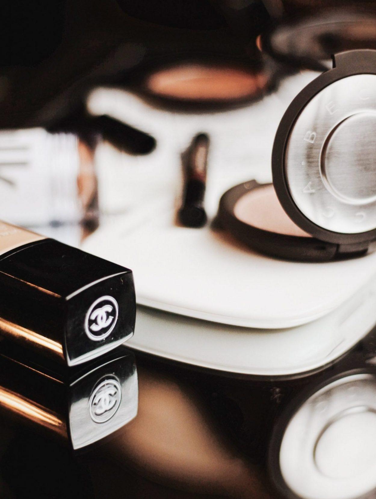 What's On My Wishlist in January 2019 | Makeup Wishlist ⋆ Beautymone