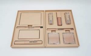 KKW Beauty Glam Bible Bundle | Review ⋆ Beautymone