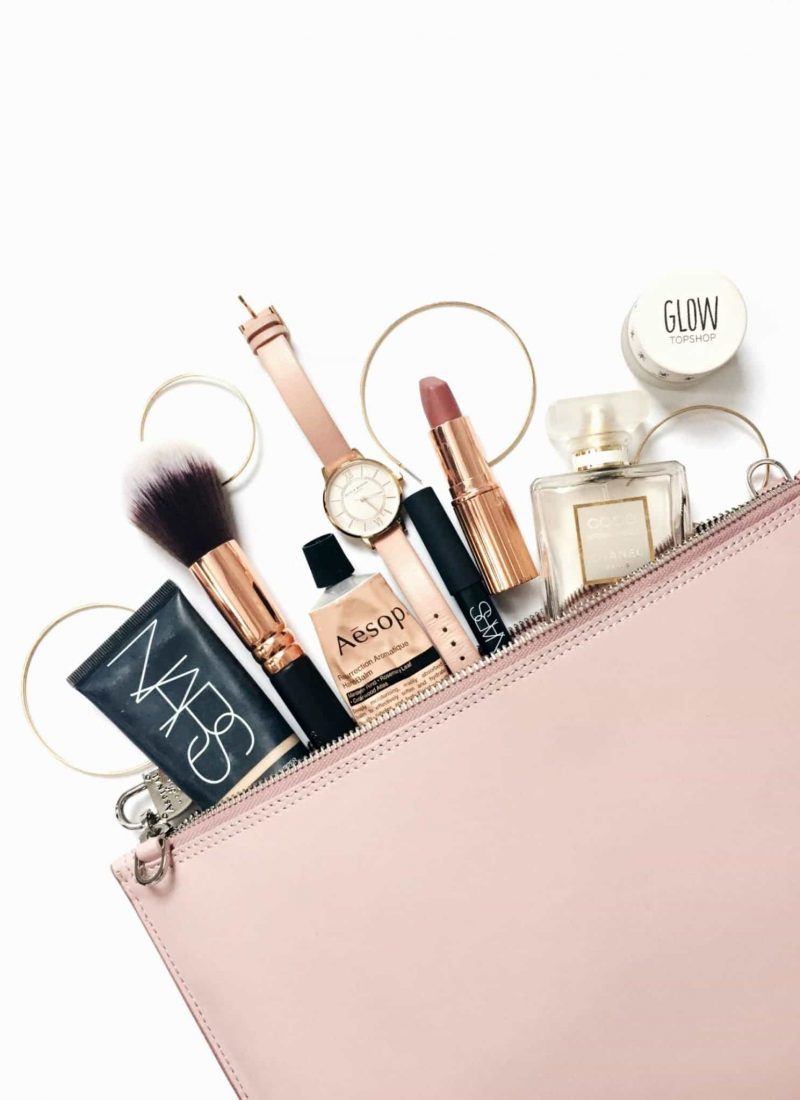 5 Practical and Helpful Makeup Organizing Tips For A Rewarding Result