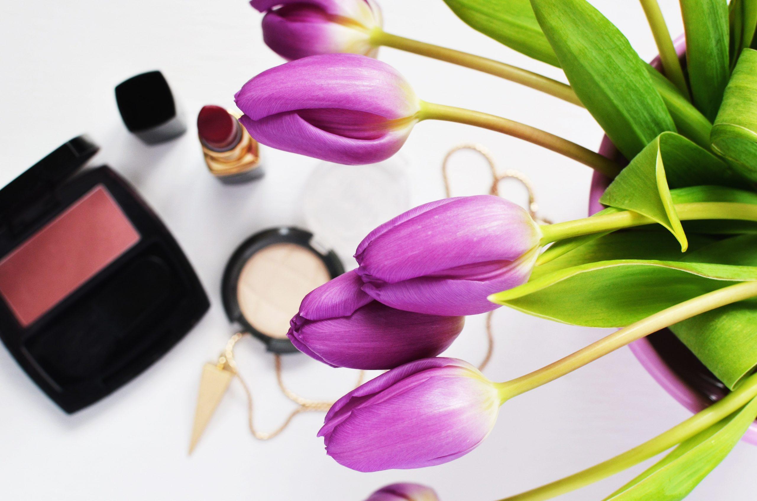 What's On My Wishlist in June 2019   Makeup Wishlist ⋆ Beautymone