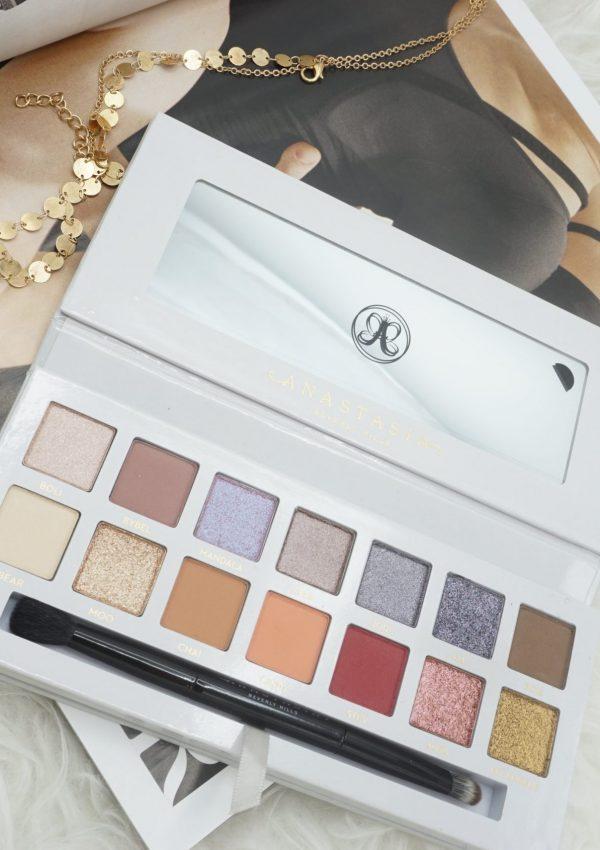 Kylie x Balmain Palette by Kylie Cosmetics #12