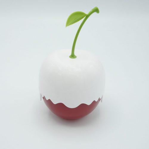 KKW Fragrances Kimoji Cherry Review
