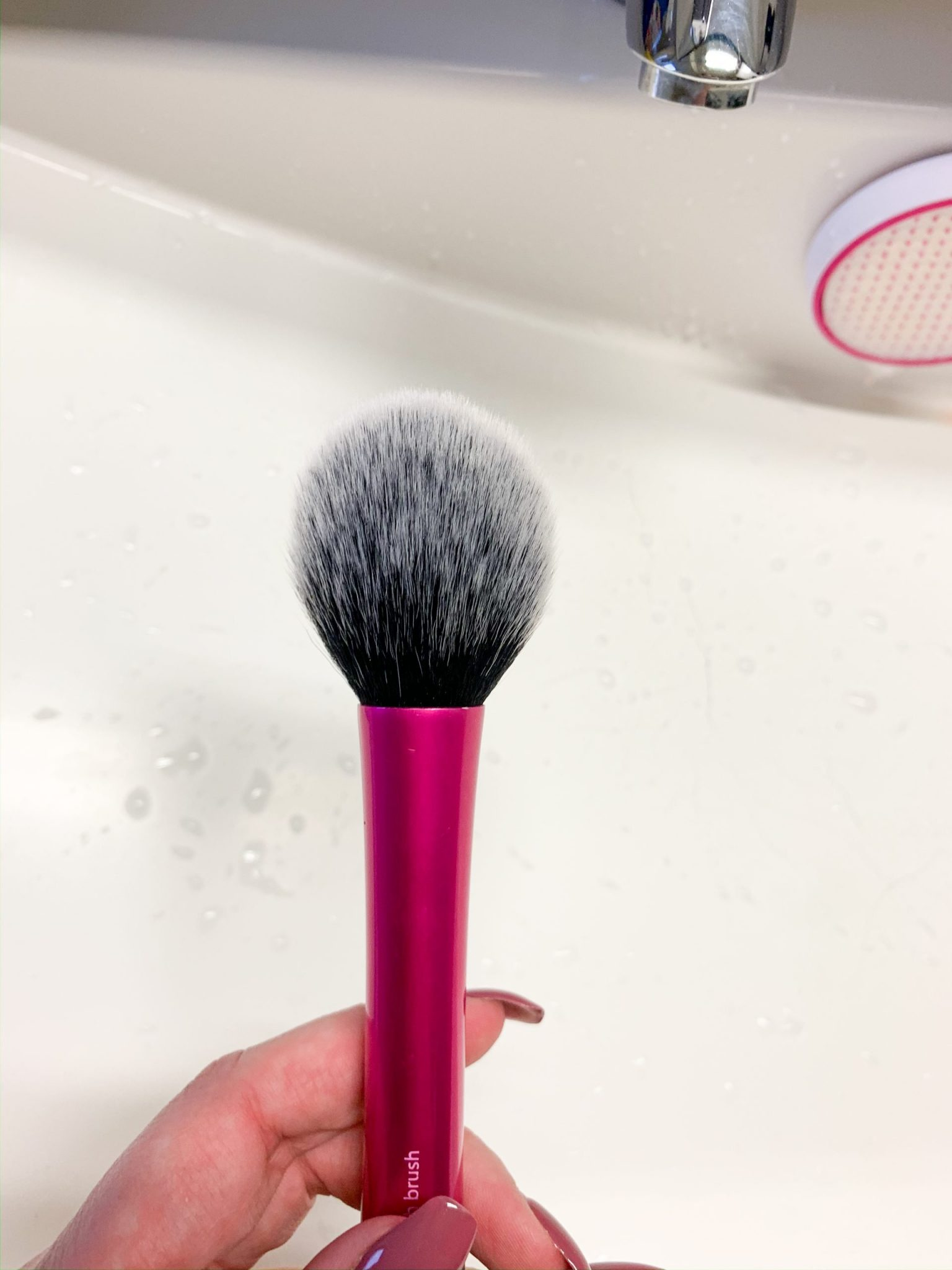 Why You Need These 12 Sigma Brushes In Your Life Immediately ⋆ Beautymone