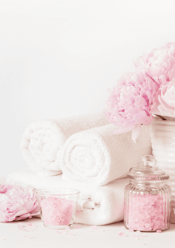 10 Tips For An Amazing At Home Spa Day Day