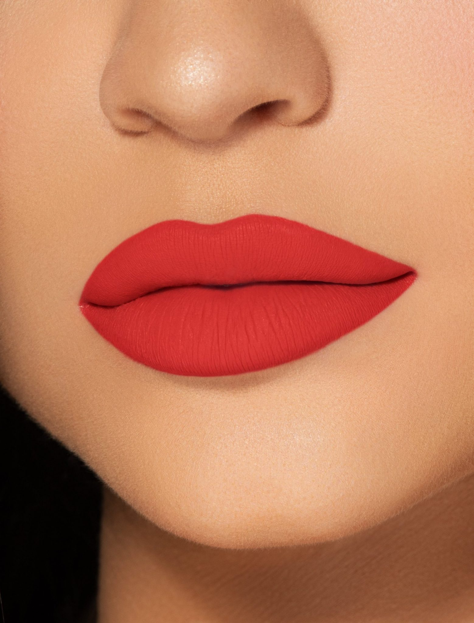 The 5 Best Bright Lipsticks ⋆ Beautymone