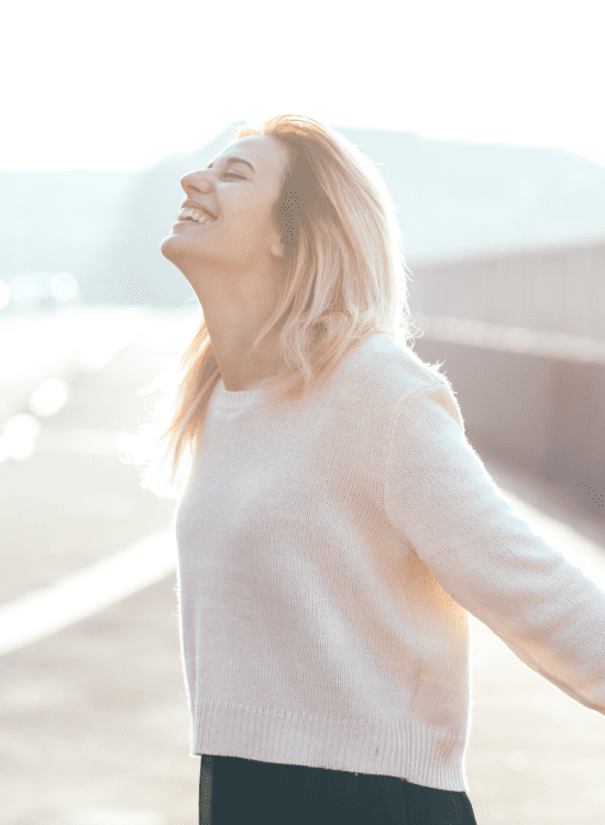 7 Successful Tips On How To Be More Positive