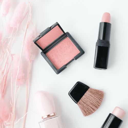 7 Easy Beauty Tasks To Do To Make You Feel Better