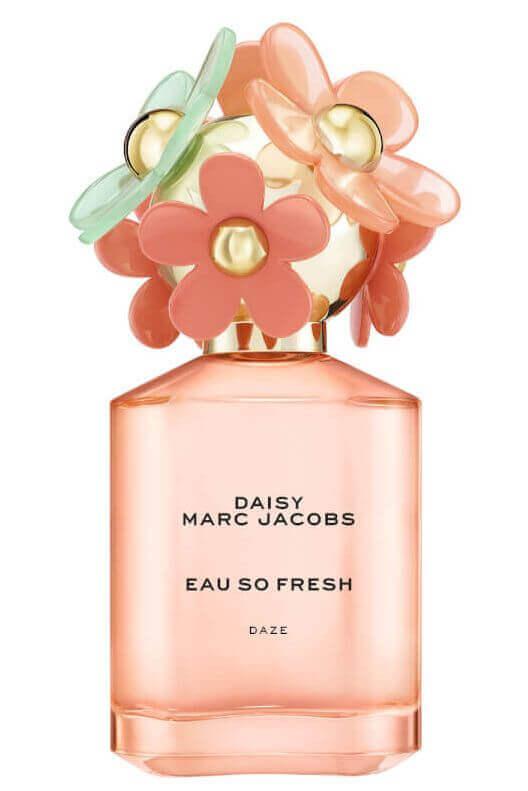 The 10 Best Fragrances for Women ⋆ Beautymone