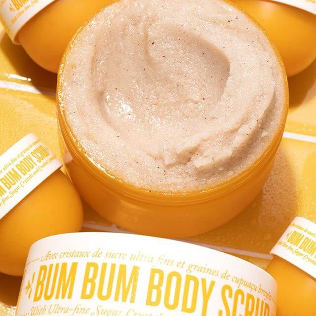New Beauty Launches In June 2020 ⋆ Beautymone