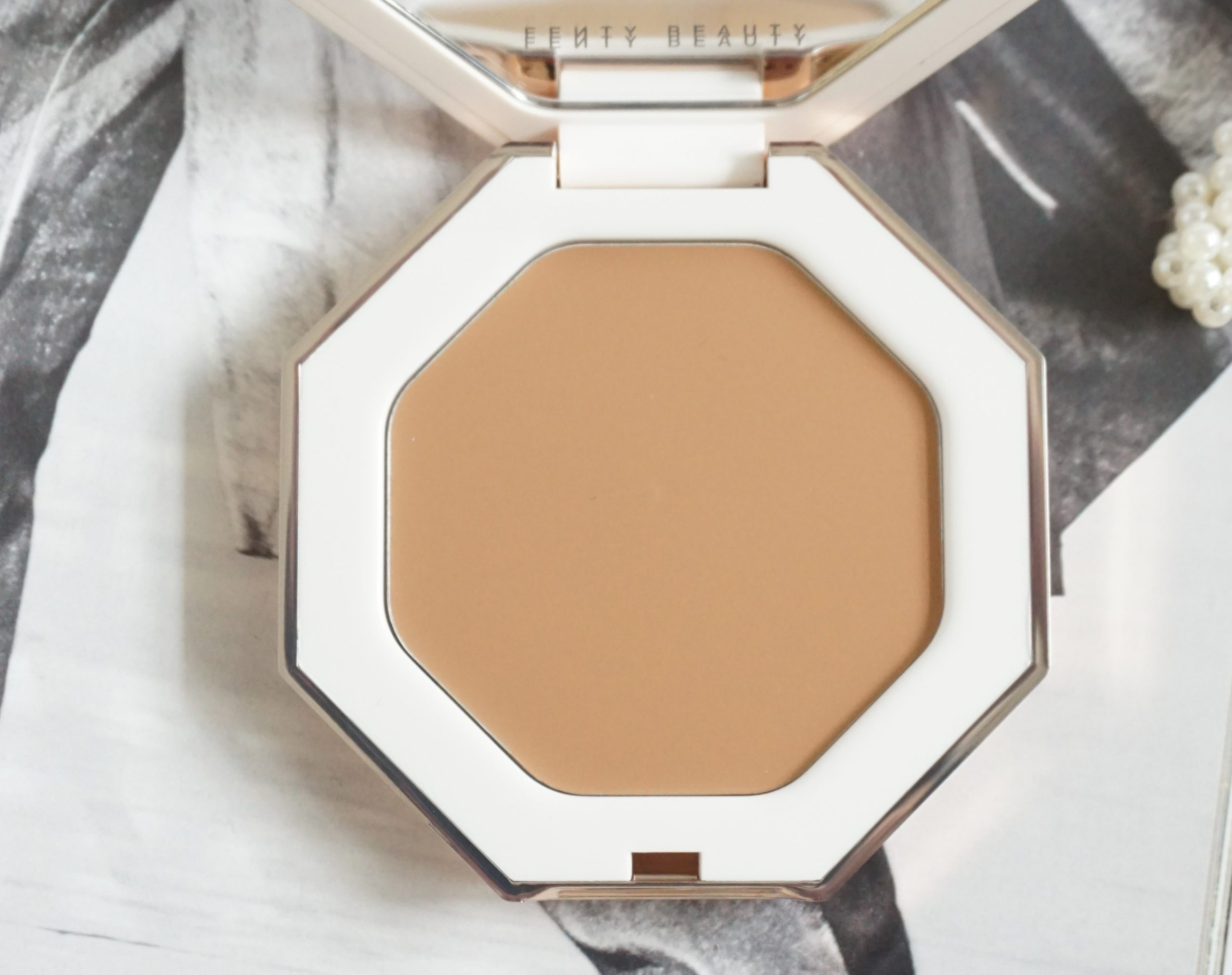 MY 5 BEAUTY FAVORITES OF THE MONTH JUNE 2020