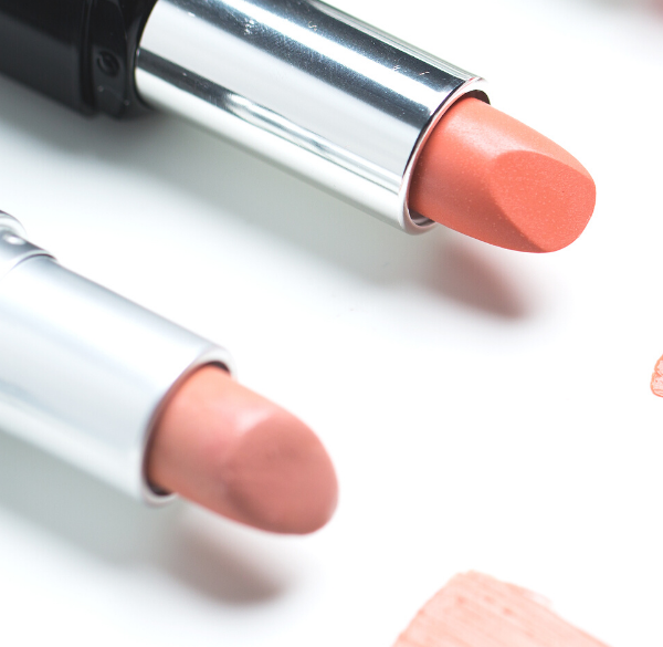 The 5 Best Nude Lipsticks For Fair Skin