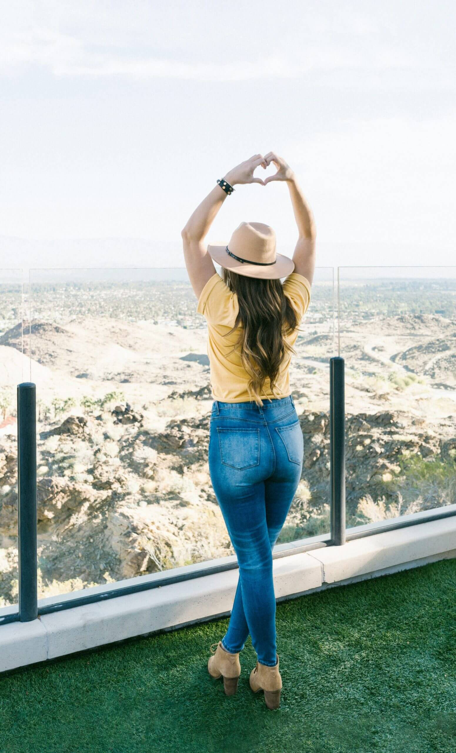 10 Ways To Successfully Invest In Yourself