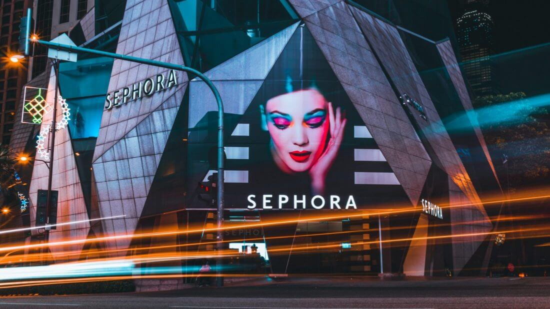 My Recommendations For The Holiday Sephora Sale 2020