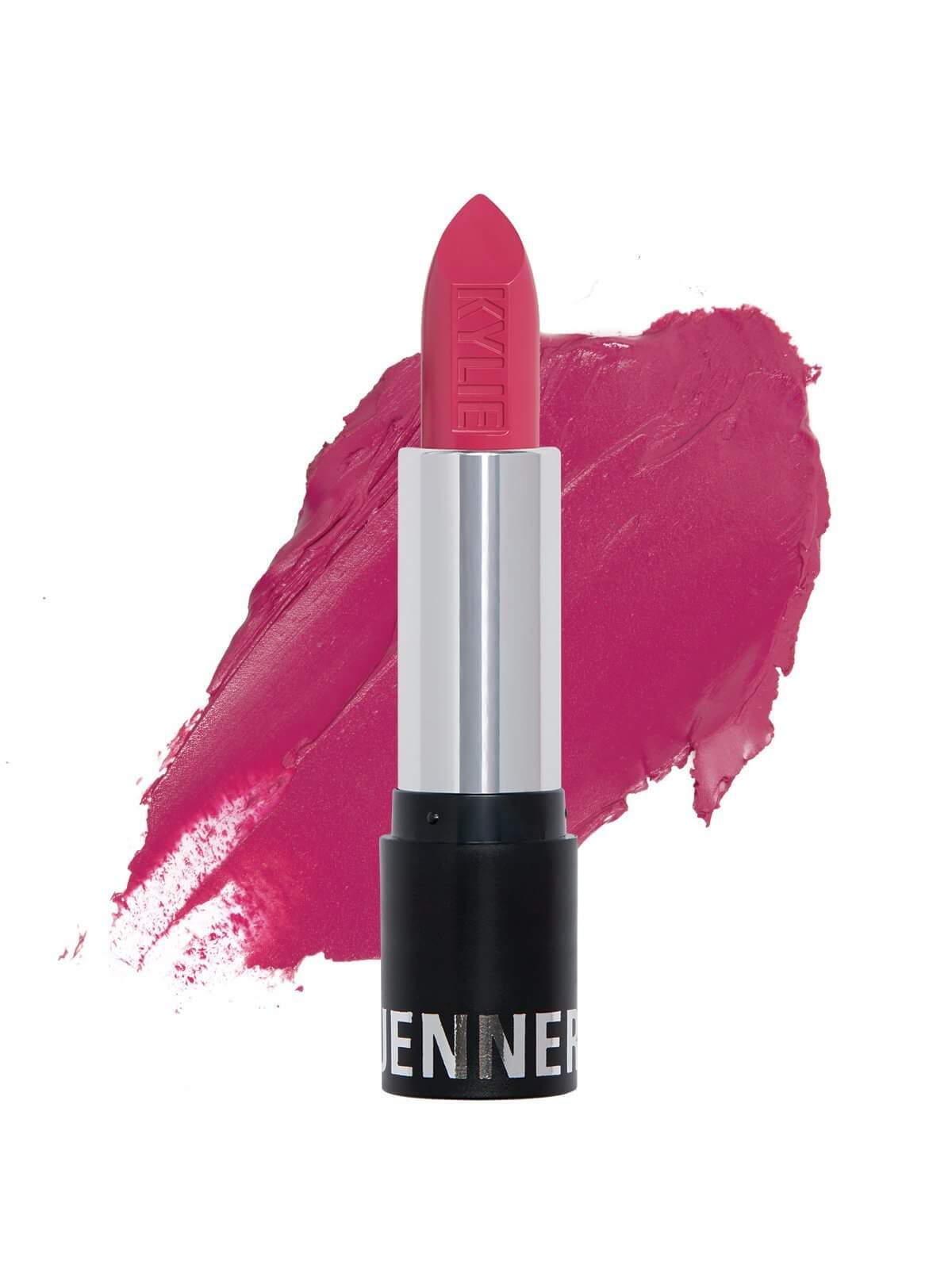 The 10 Most Perfect Matte Lipsticks For Spring