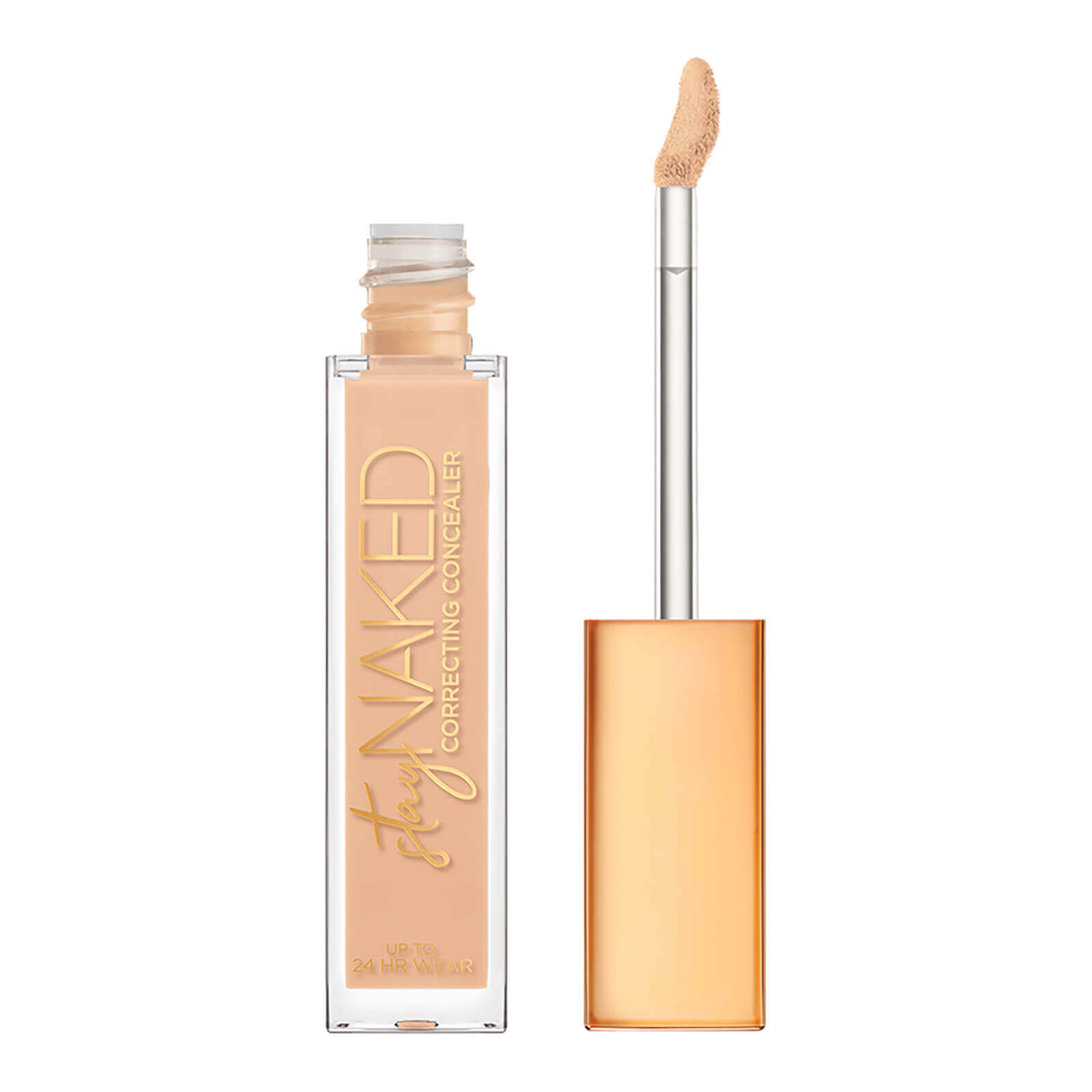 The 5 Best Concealers For A Brightening Effect