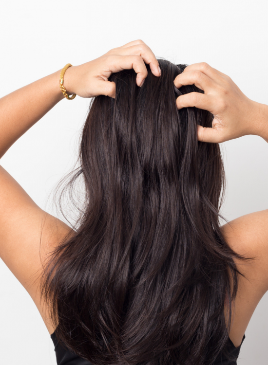 5 Products To Use For a Sensitive Scalp To Prevent Irritation